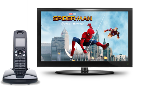 image-spider-man-tv-with-phone